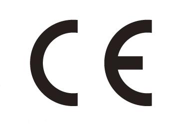 安徽宇锋全系列电动叉车通过欧盟CE认证