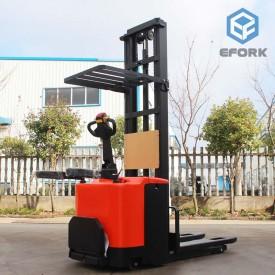 上海电动堆高车