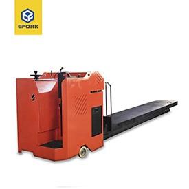 6吨电动搬运车